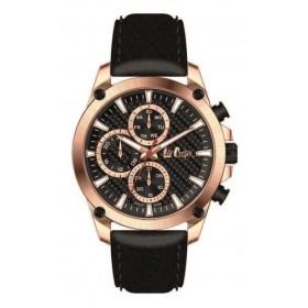 Мъжки часовник Lee Cooper - LC06743.451