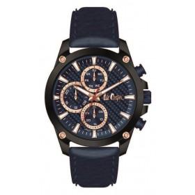 Мъжки часовник Lee Cooper - LC06743.699
