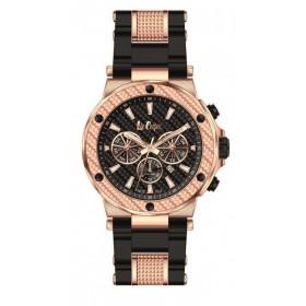 Мъжки часовник Lee Cooper - LC06747.450
