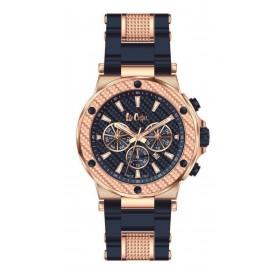 Мъжки часовник Lee Cooper - LC06747.490