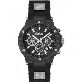 Мъжки часовник Lee Cooper - LC06747.650