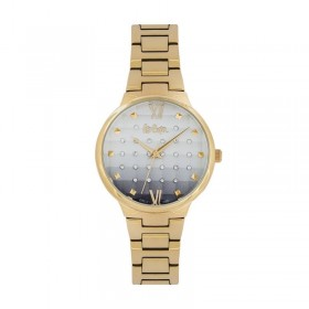 Дамски часовник Lee Cooper Elegance - LC06749.130