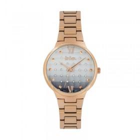 Дамски часовник Lee Cooper Elegance - LC06749.430