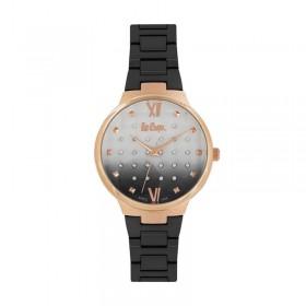 Дамски часовник Lee Cooper Elegance - LC06749.450