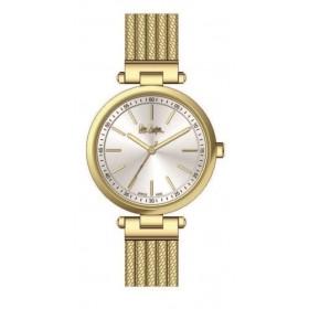 Дамски часовник Lee Cooper - LC06750.130