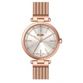 Дамски часовник Lee Cooper - LC06750.430