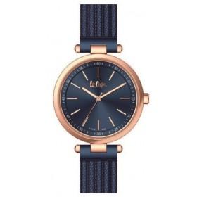 Дамски часовник Lee Cooper - LC06750.490