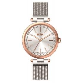 Дамски часовник Lee Cooper - LC06750.530