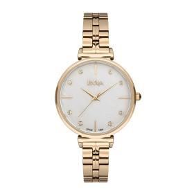 Дамски часовник Lee Cooper - LC06754.120