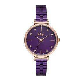 Дамски часовник Lee Cooper - LC06754.480