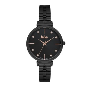 Дамски часовник Lee Cooper - LC06754.650