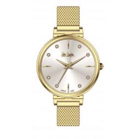 Дамски часовник Lee Cooper - LC06755.130