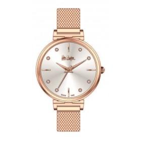 Дамски часовник Lee Cooper - LC06755.430