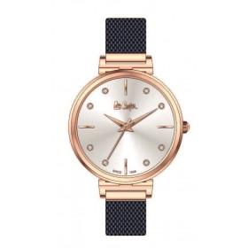 Дамски часовник Lee Cooper - LC06755.439
