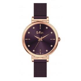 Дамски часовник Lee Cooper - LC06755.480