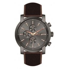 Мъжки часовник Lee Cooper - LC06759.062
