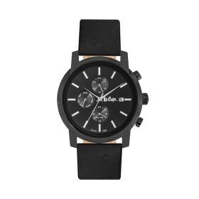 Мъжки часовник Lee Cooper - LC06759.651