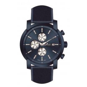 Мъжки часовник Lee Cooper - LC06759.999