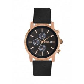 Мъжки часовник Lee Cooper - LC06759.451