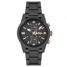 Мъжки часовник Lee Cooper -  LC06760.060