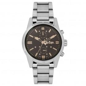 Мъжки часовник Lee Cooper - LC06760.350
