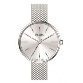 Дамски часовник Lee Cooper - LC06762.330