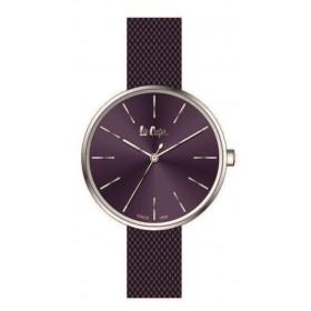 Дамски часовник Lee Cooper - LC06762.380