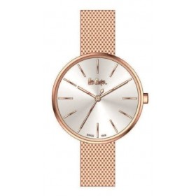 Дамски часовник Lee Cooper - LC06762.430