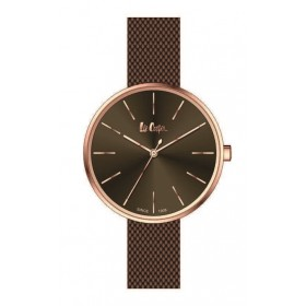 Дамски часовник Lee Cooper - LC06762.440