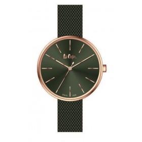 Дамски часовник Lee Cooper - LC06762.470