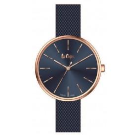 Дамски часовник Lee Cooper - LC06762.490