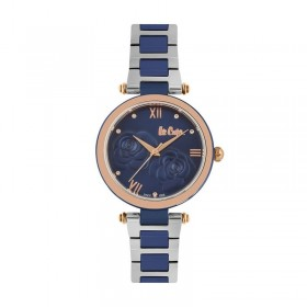 Дамски часовник Lee Cooper Elegance - LC06763.390