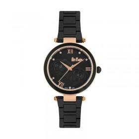 Дамски часовник Lee Cooper Elegance - LC06763.850