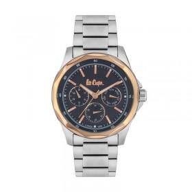 Мъжки часовник Lee Cooper Classic Multifunction - LC06766.590