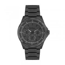 Мъжки часовник Lee Cooper Classic Multifunction - LC06766.660