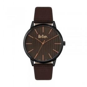 Мъжки часовник Lee Cooper Classic - LC06769.062