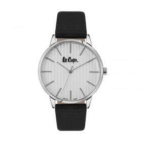 Мъжки часовник Lee Cooper Classic - LC06769.331