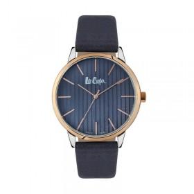 Мъжки часовник Lee Cooper Classic - LC06769.599