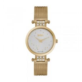 Дамски часовник Lee Cooper Elegance - LC06793.130