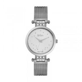 Дамски часовник Lee Cooper Elegance - LC06793.330