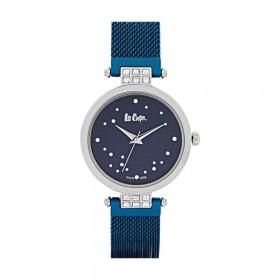Дамски часовник Lee Cooper Elegance - LC06793.390