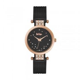 Дамски часовник Lee Cooper Elegance - LC06793.450