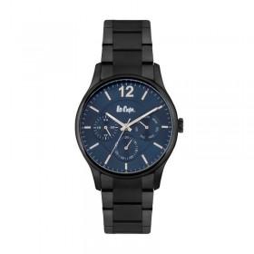 Мъжки часовник Lee Cooper Classic Multifunction - LC06798.090