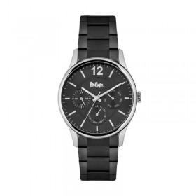 Мъжки часовник Lee Cooper Classic Multifunction - LC06798.360