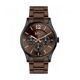 Мъжки часовник Lee Cooper Classic Multifunction - LC06798.640