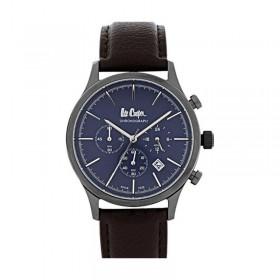 Мъжки часовник Lee Cooper Classic Chronograph - LC06800.092