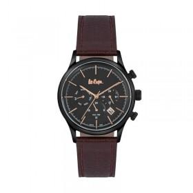 Мъжки часовник Lee Cooper Classic Chronograph - LC06800.651