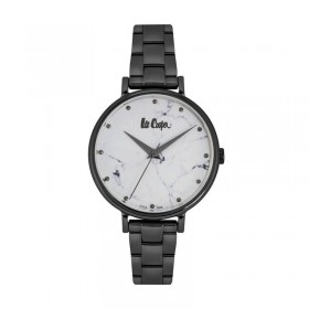 Дамски часовник Lee Cooper Elegance - LC06801.030