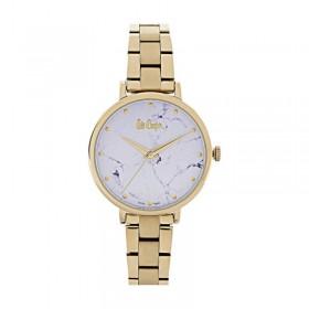 Дамски часовник Lee Cooper Elegance - LC06801.130