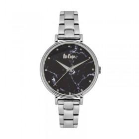 Дамски часовник Lee Cooper Elegance - LC06801.350
